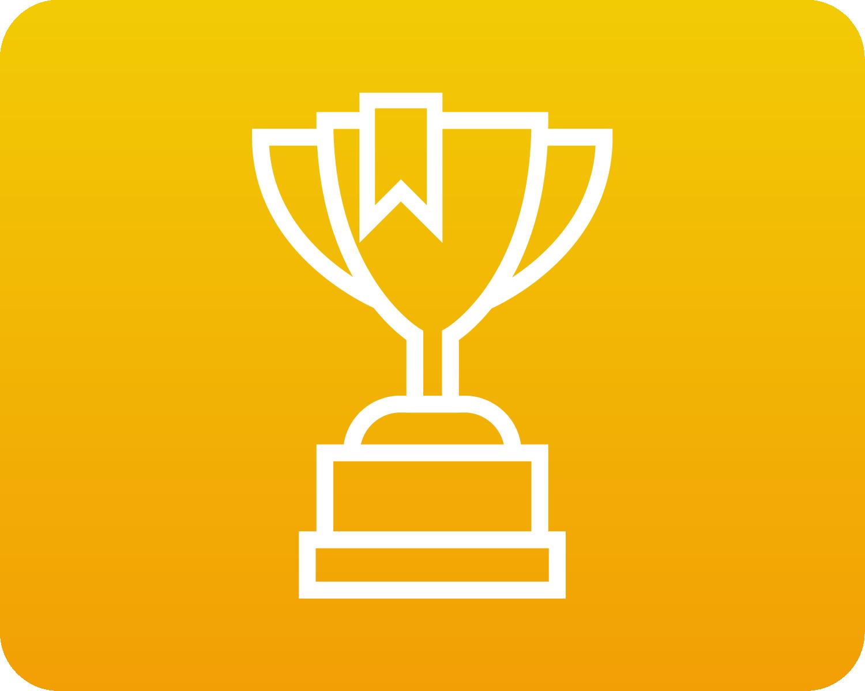 award winning payroll software