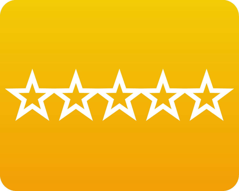 5 star payroll software