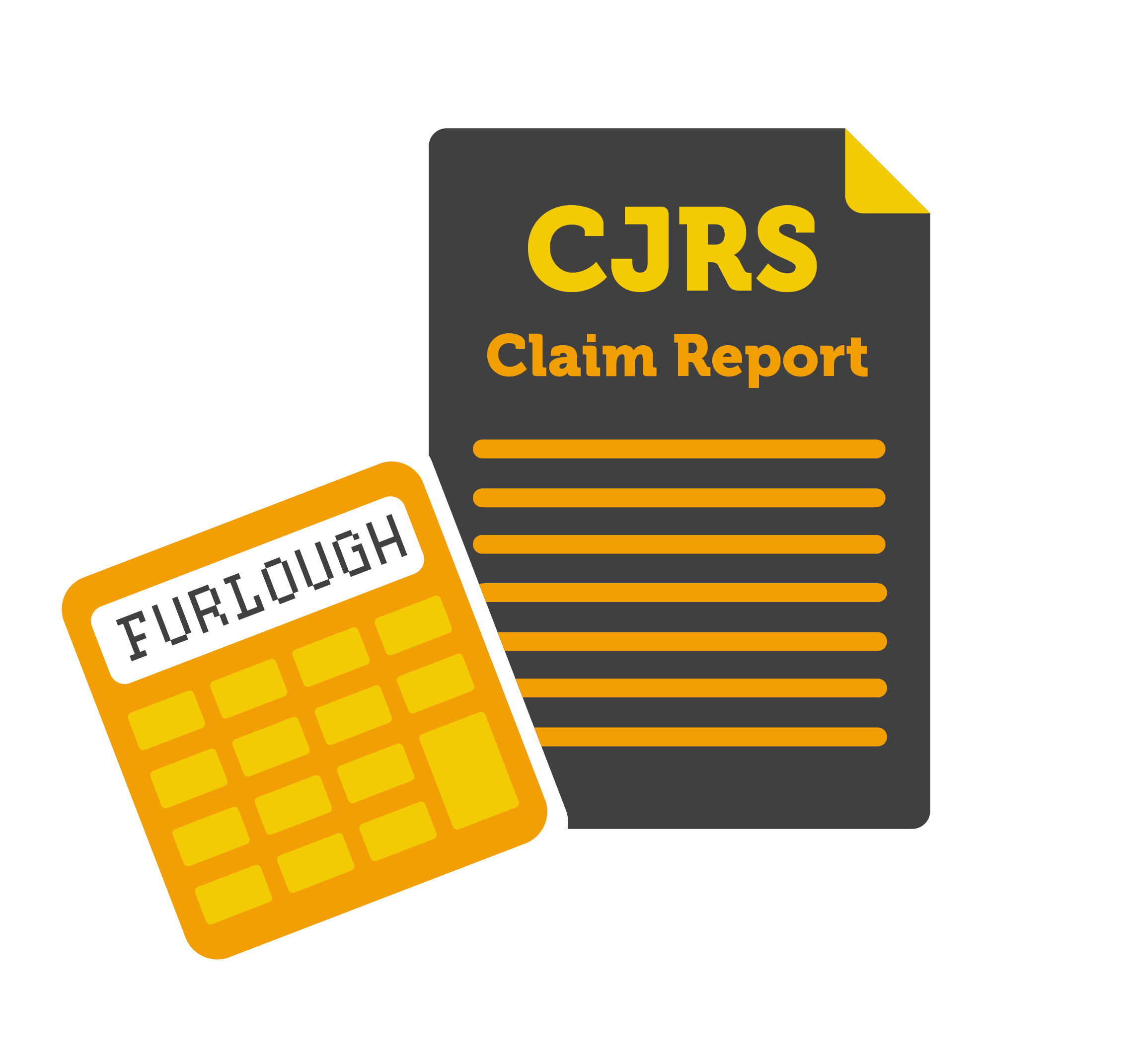 Furlough Calculator