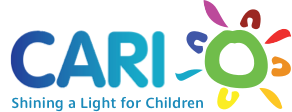 Thesaurus Software supports The CARI Foundation
