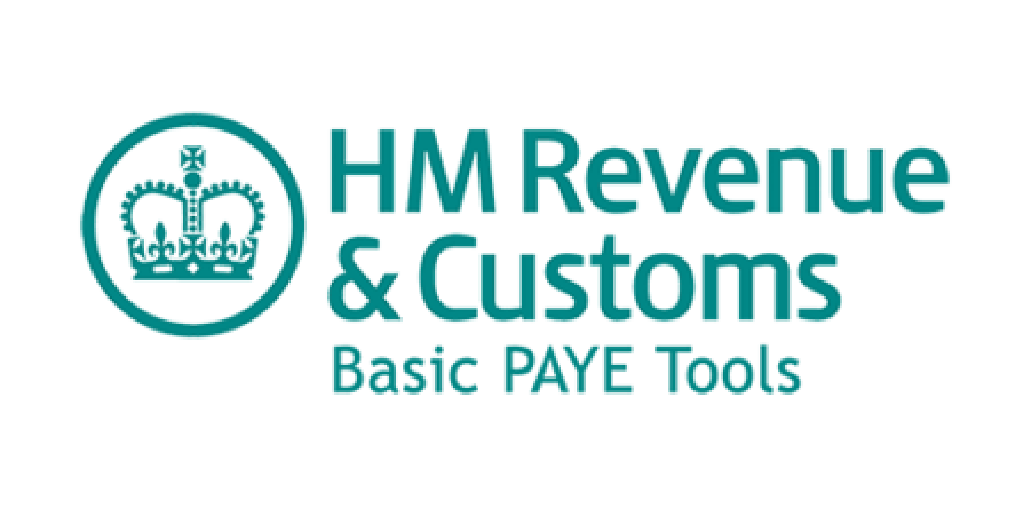 Switching from HMRC Basic PAYE Tools to BrightPay