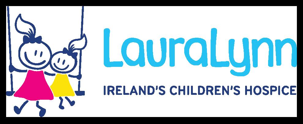 Thesaurus Software supports LauraLynn