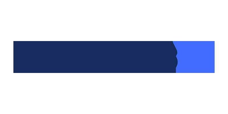 BrightPay and AccountsIQ Integration