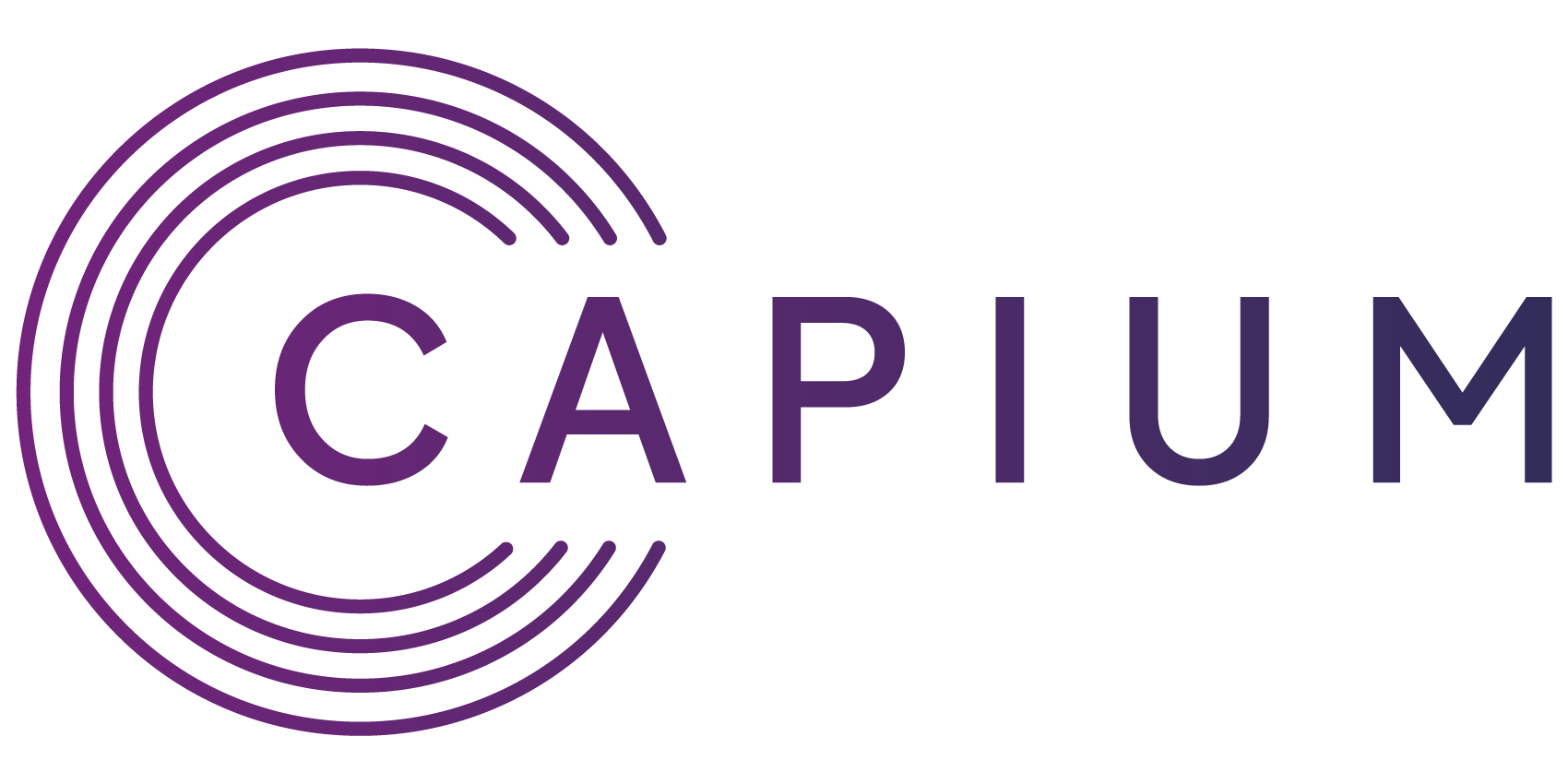Switching from Capium to BrightPay