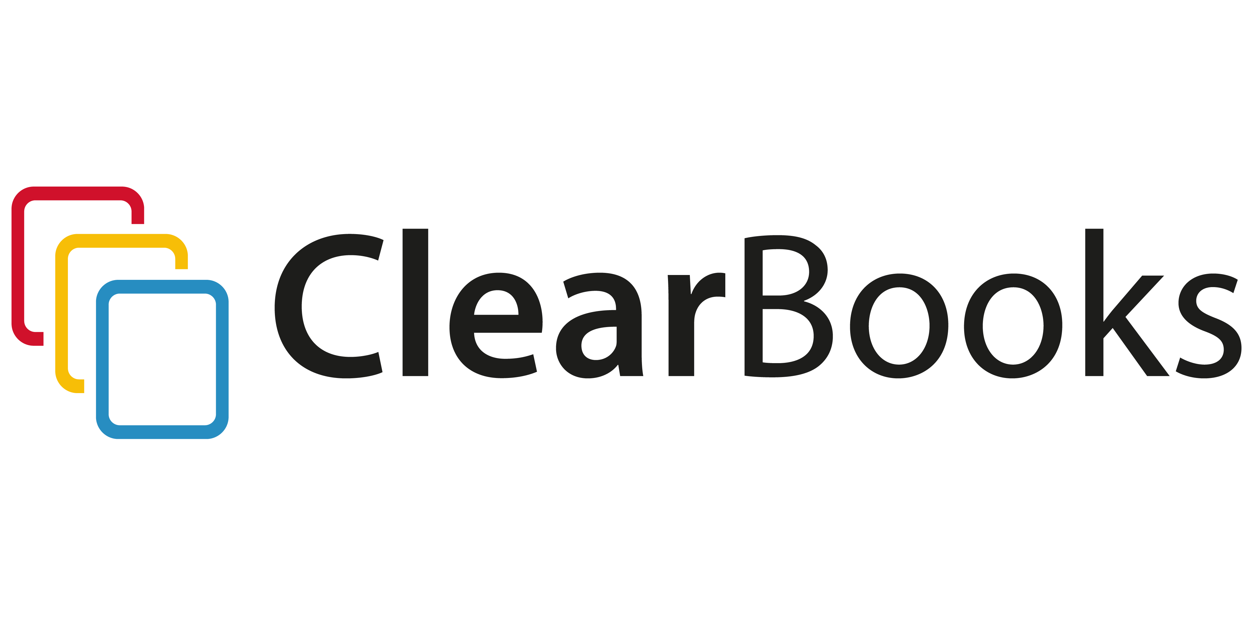 BrightPay and Clear Books Integration