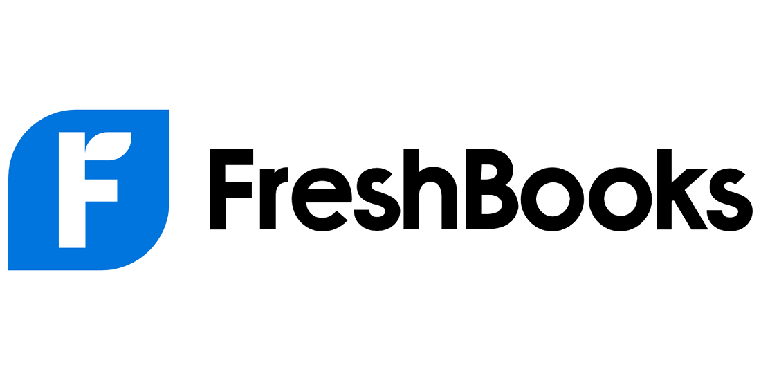 BrightPay and FreshBooks Integration