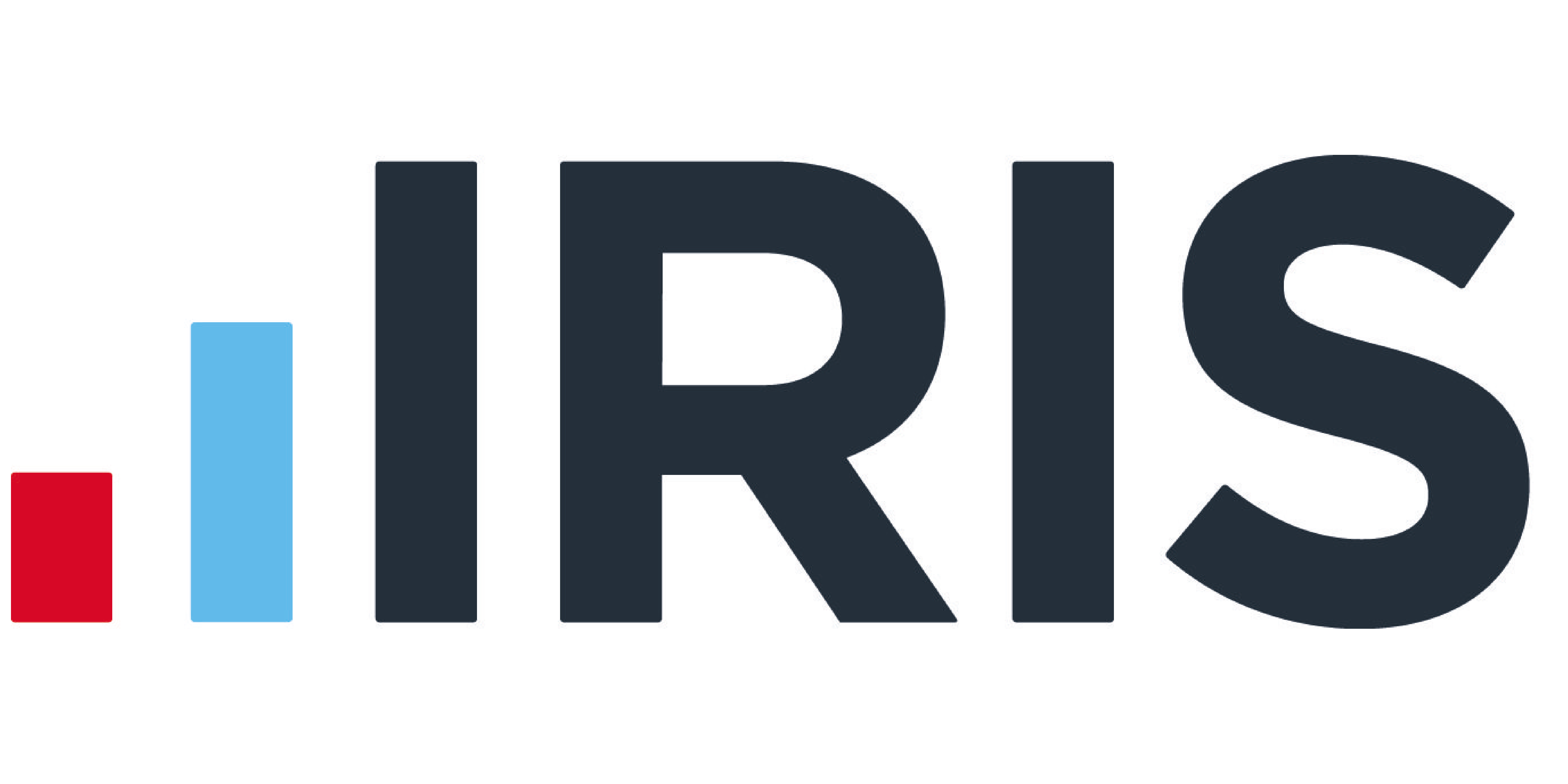 Switching from IRIS to BrightPay