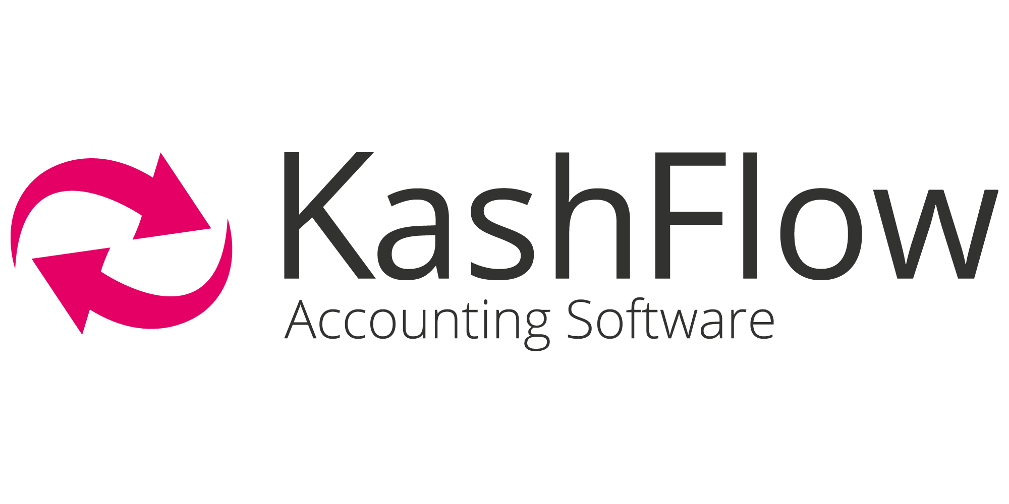 Switching from Kashflow to BrightPay