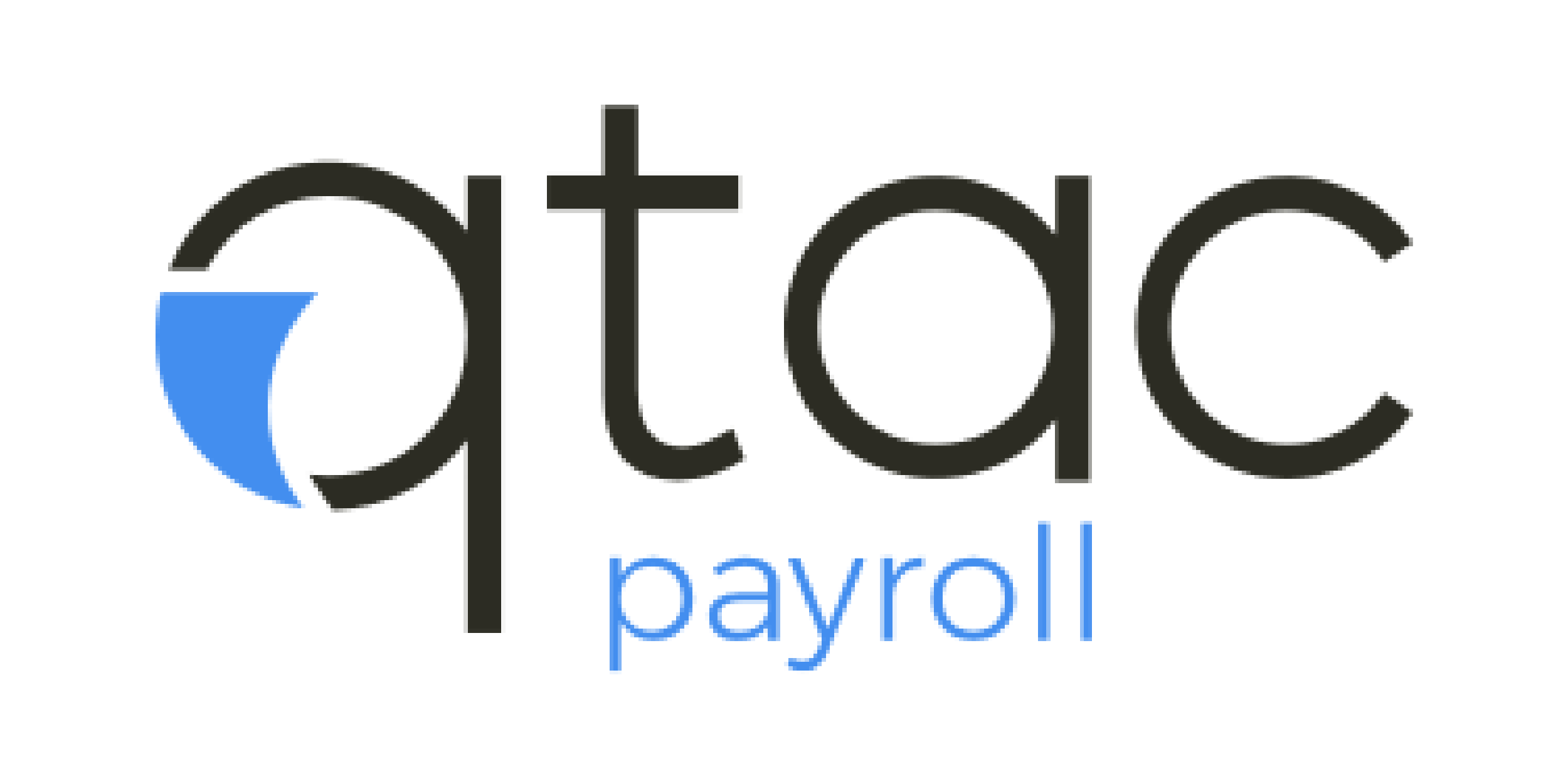 Switching from Qtac to BrightPay