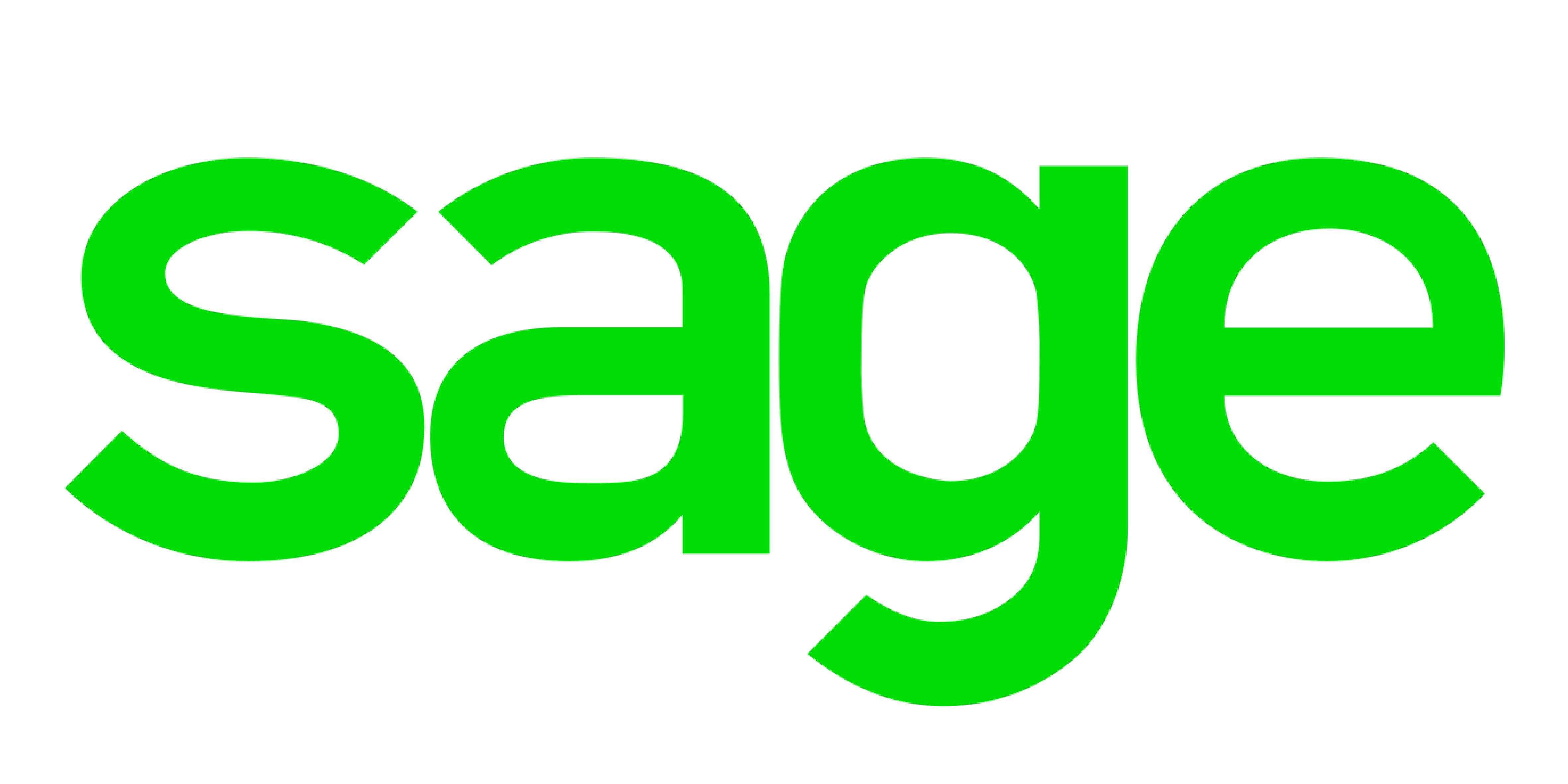 Switching from Sage to BrightPay