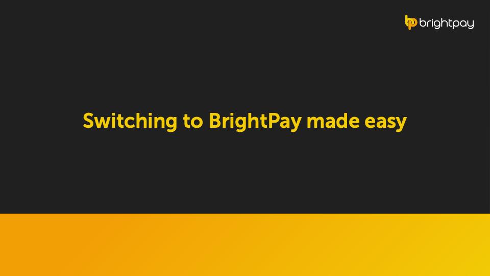 Spotlight Webinar 2