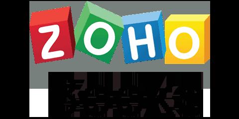 BrightPay and Zoho Integration